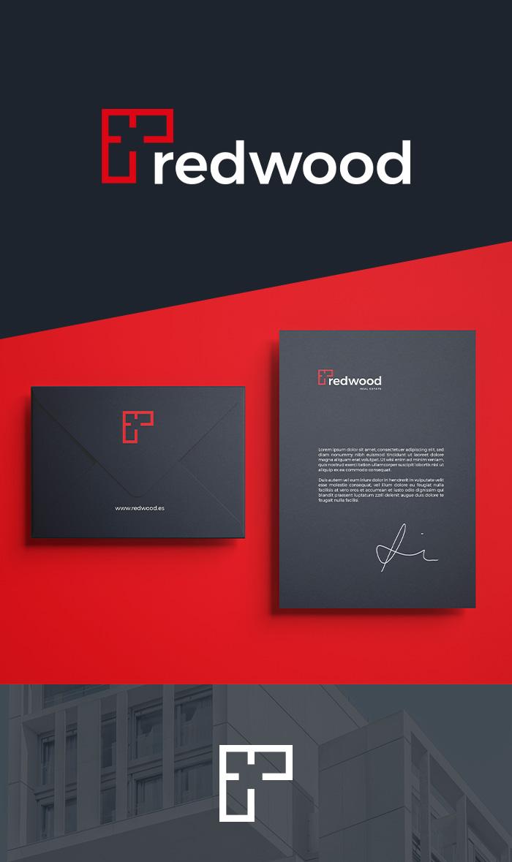 redwood_academy_factoryfy_arquitectura