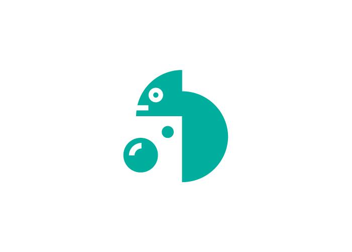 reelview_factoryfy_camaleon_logo_2