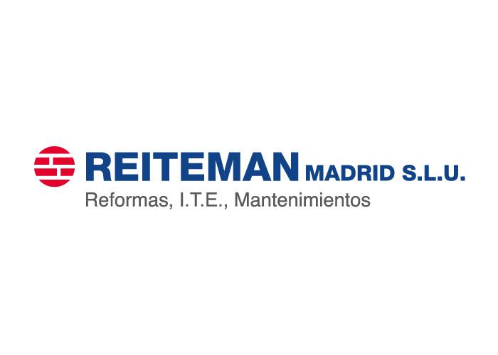 reiteman-factoryfy-1