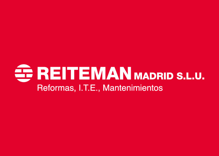 reiteman-factoryfy-2