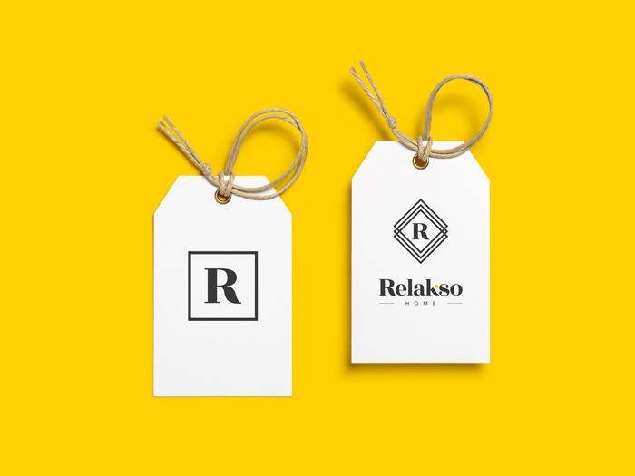 relakso_factoryfy_10