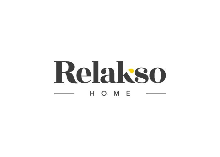 relakso_factoryfy_2
