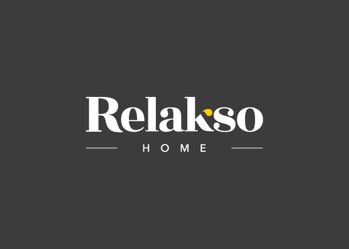 relakso_factoryfy_3