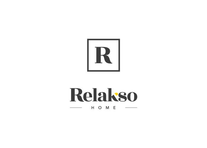 relakso_factoryfy_5