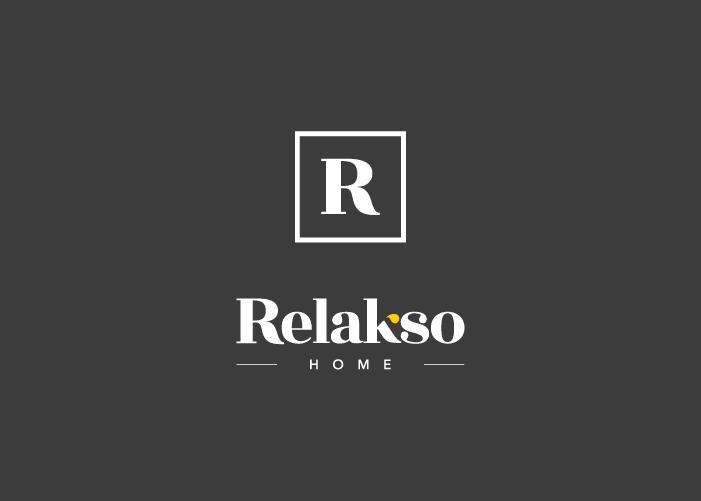 relakso_factoryfy_6
