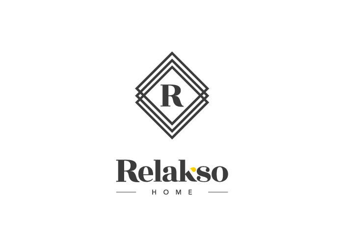 relakso_factoryfy_7