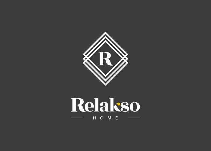 relakso_factoryfy_8