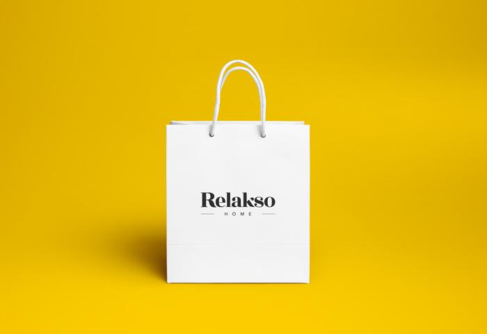 relakso_factoryfy_9