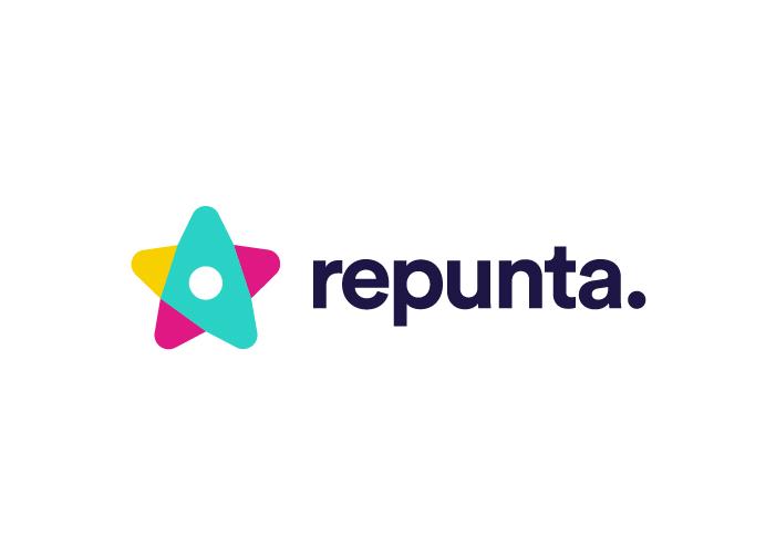 repunta_factoryfy_0