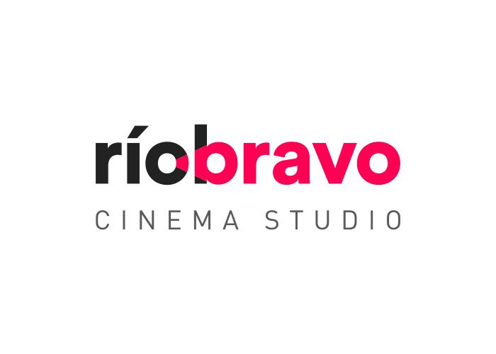 rio_bravo_factoryfy_1