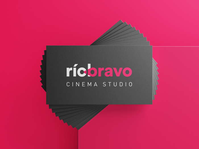 rio_bravo_factoryfy_4