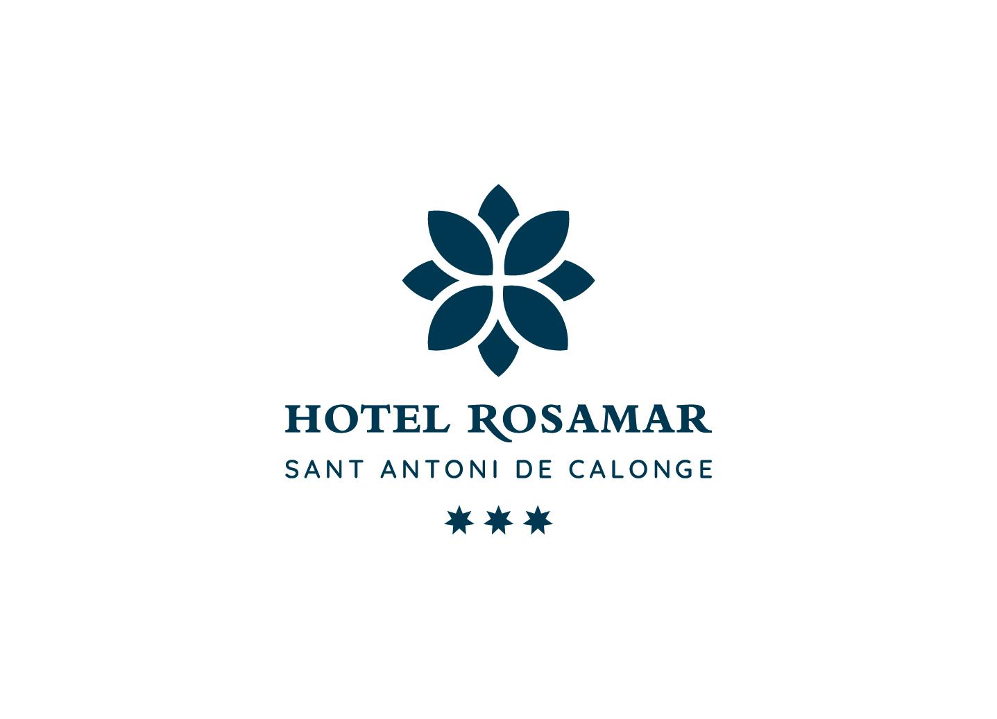 rosamar-1