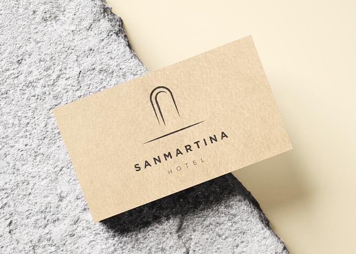 sanmartina_hotel_factoryfy_5