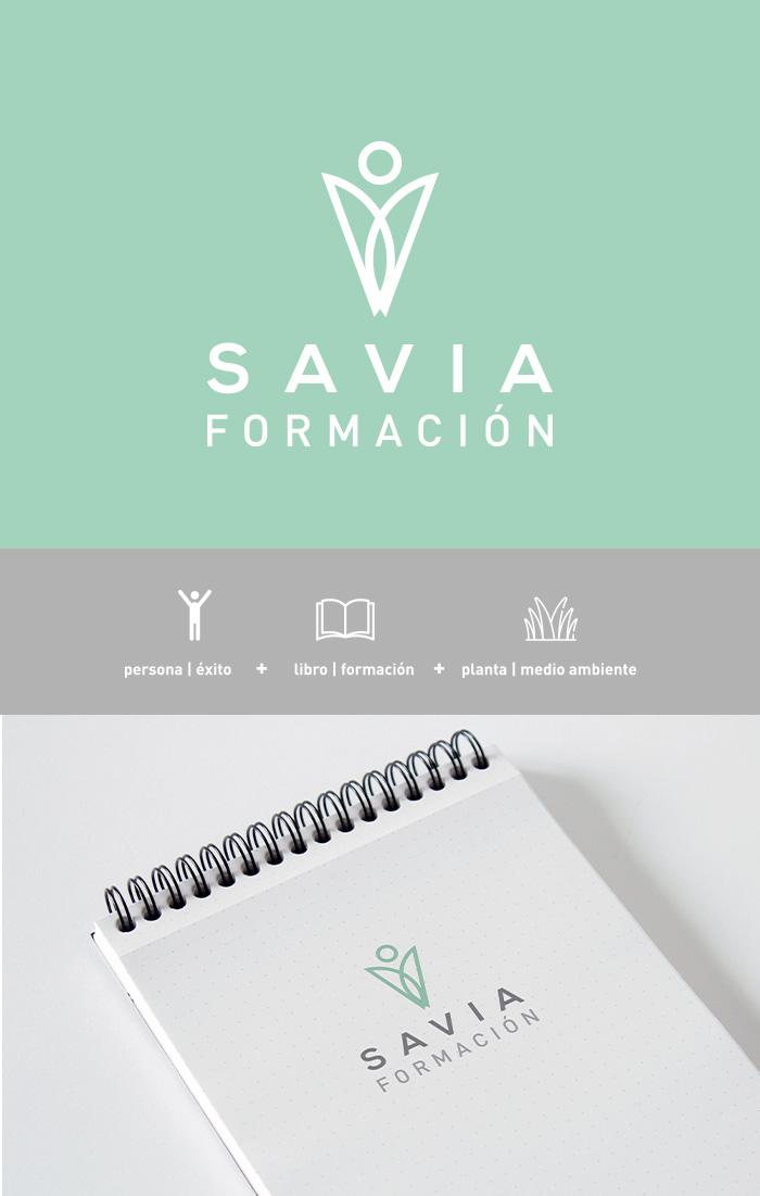 savia_factoryfy_formacion_
