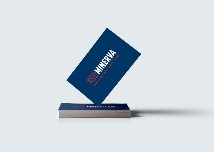 seguridad-identidad-empresa-logotipo-03