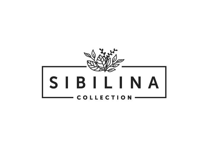 sibilina_collection_factoryfy_0