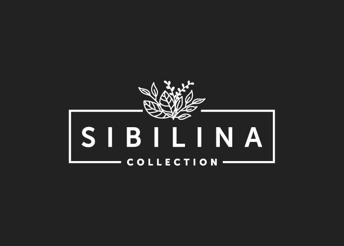 sibilina_collection_factoryfy_1