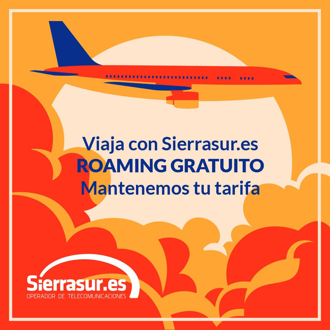 sierrasur_roaming