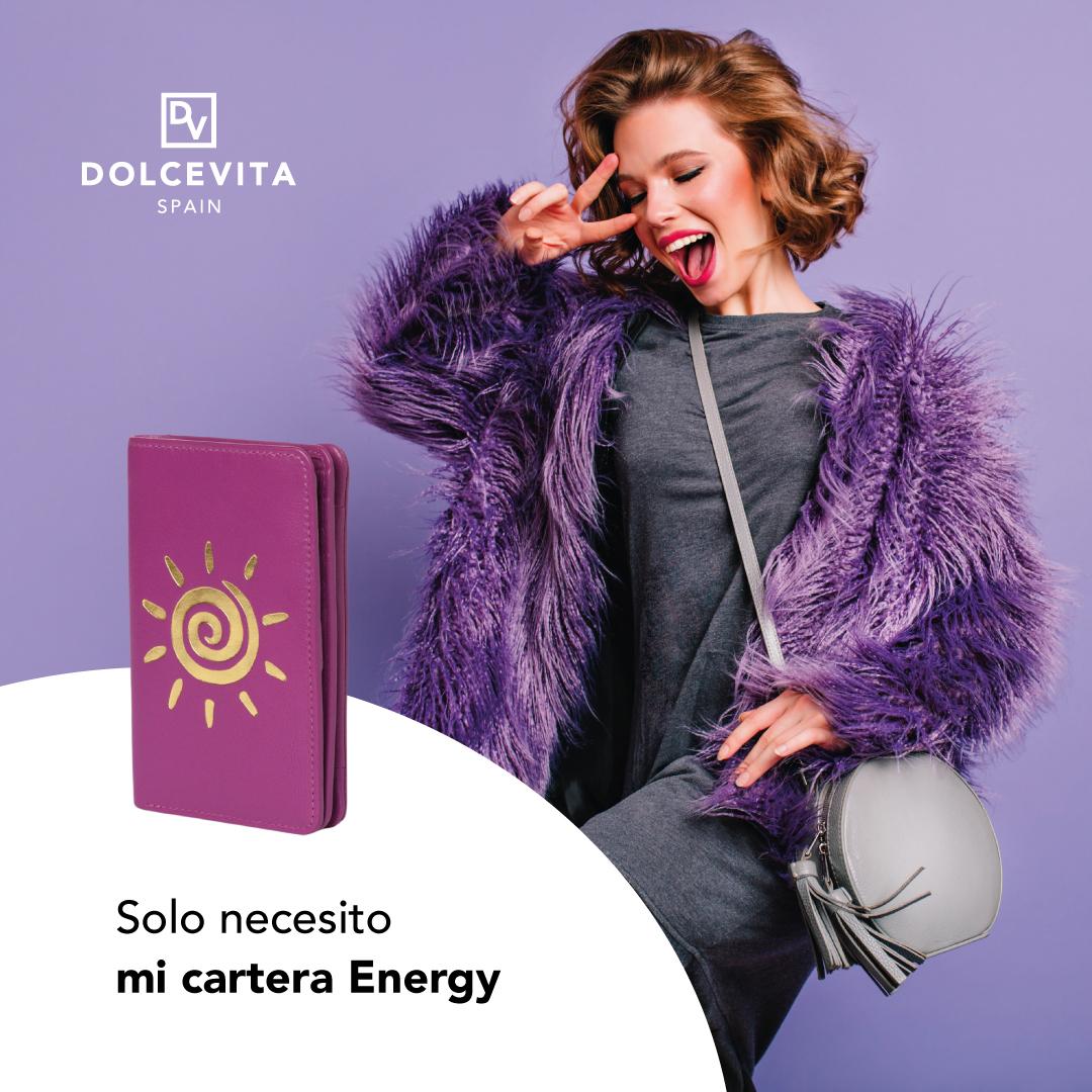 solo-necesito-mi-cartera-energy