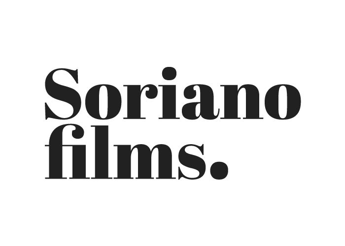 soriano-film-factoryfy-3