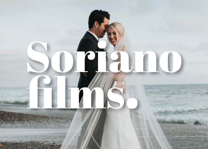soriano-film-factoryfy-5