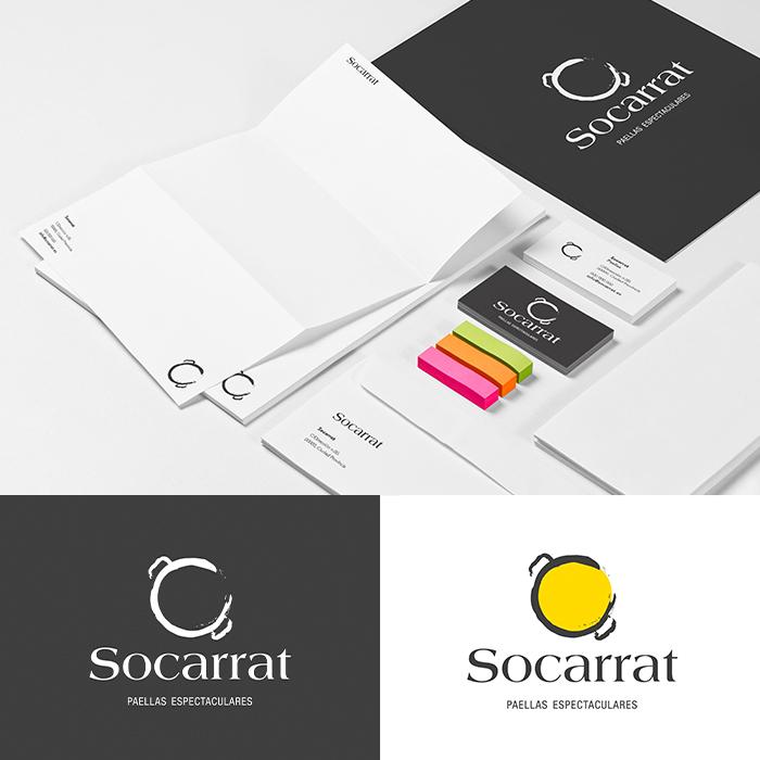 sorracat_web_factoryfy
