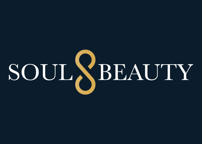 soul-beauty-factoryfy-2