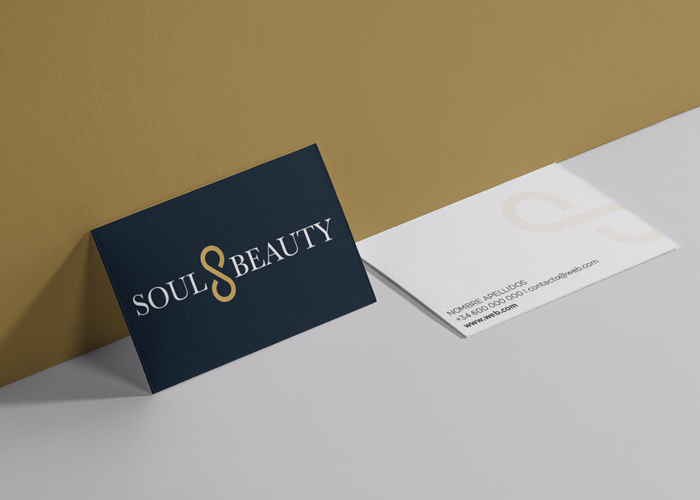 soul-beauty-factoryfy-4