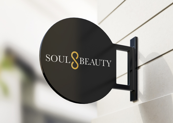 soul-beauty-factoryfy-6