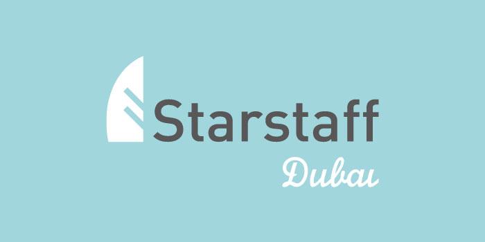 starstaff-dubai-factoryfy