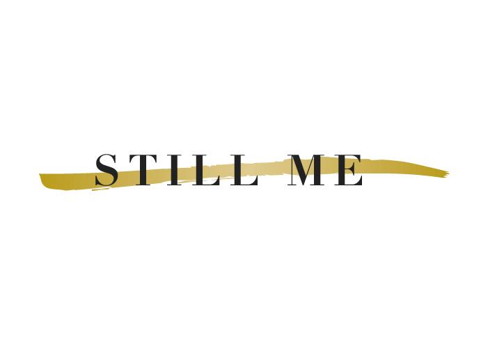 still-me