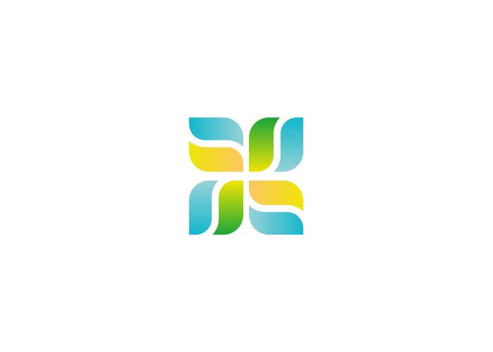 sunventum_factoryfy_logotipo_ahorro