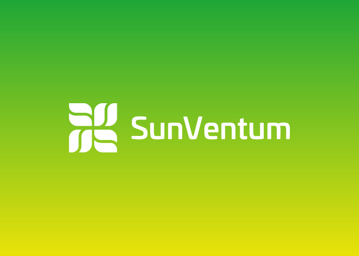 sunventum_factoryfy_logotipo_eco