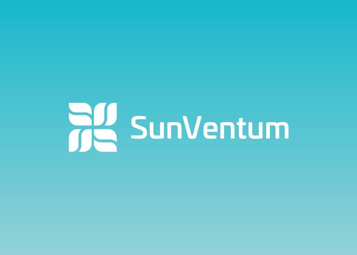 sunventum_factoryfy_logotipo_empresa_energetica