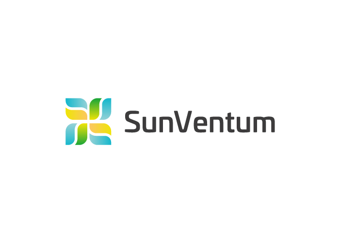 sunventum_factoryfy_logotipo_luz