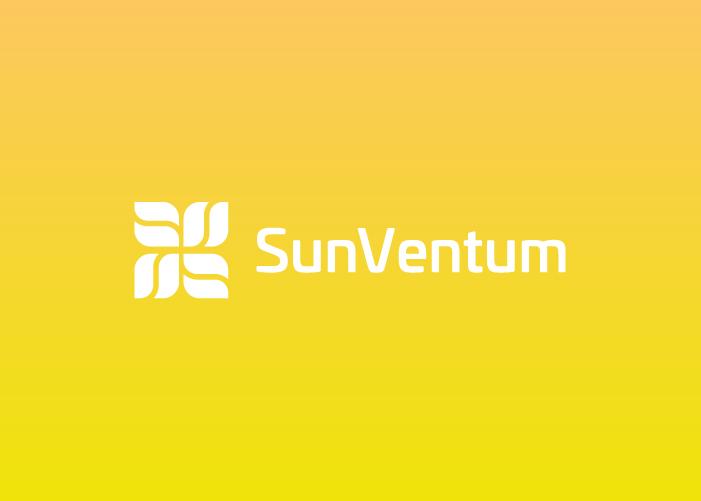 sunventum_factoryfy_logotipo_luz_solar