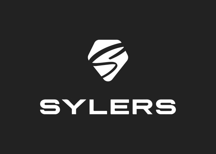 sylers_factoryfy
