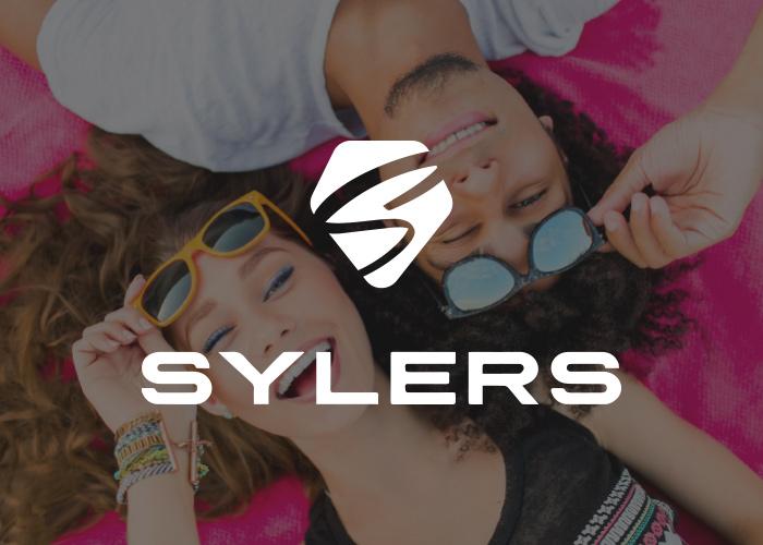 sylers_factoryfy_3