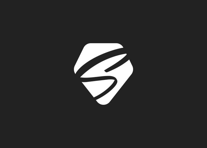 sylers_factoryfy_6