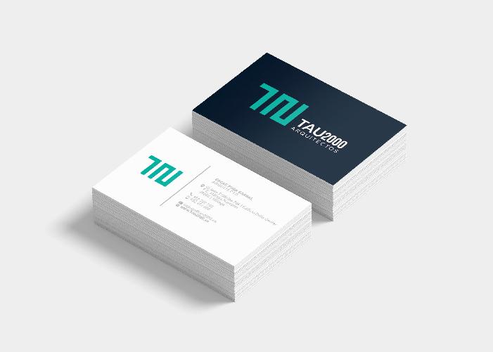 tau2000_factoryfy_3