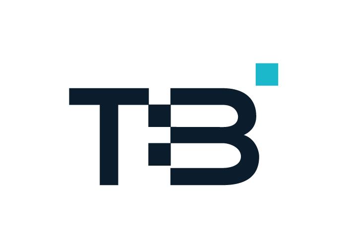 tecnoib-factoryfy-2