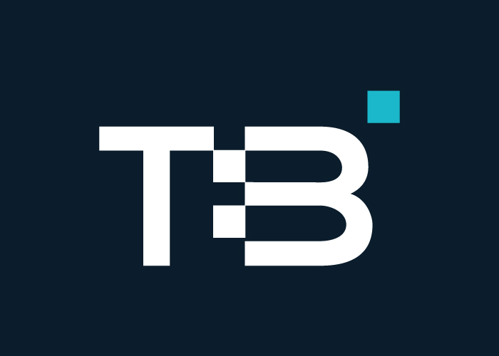tecnoib-factoryfy-3