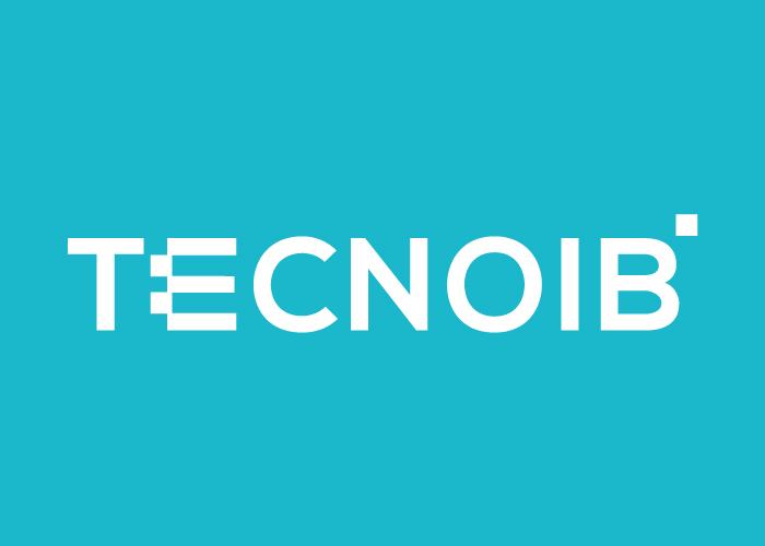 tecnoib-factoryfy-4