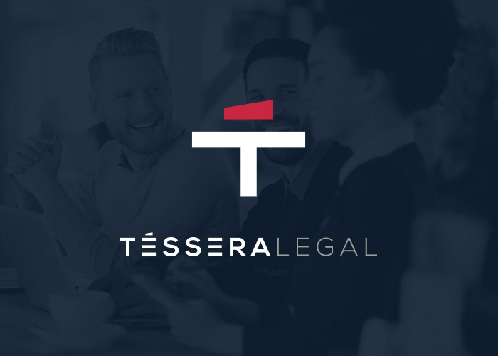tessera_legal_factoryfy_0