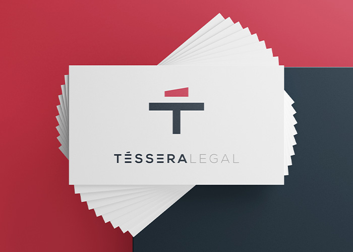 tessera_legal_factoryfy_3