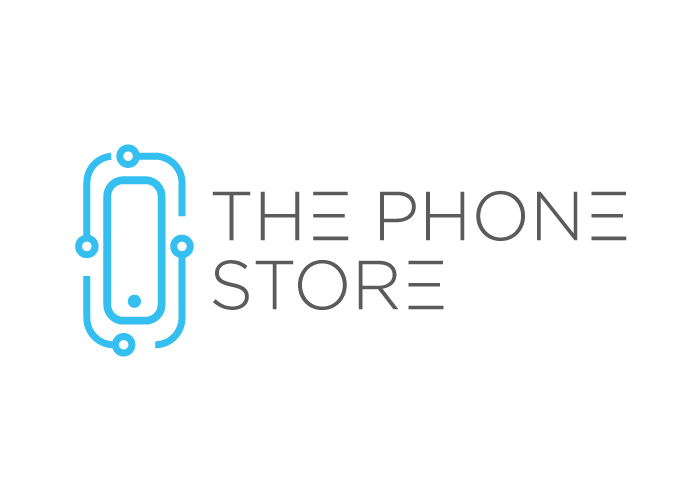 the-phone-store-factoryfy-1