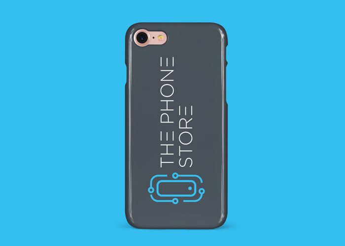 the-phone-store-factoryfy-6
