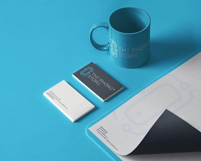 the-phone-store-factoryfy-7