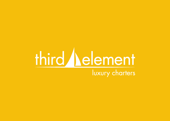 third-element-logotipo