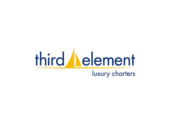 thirdelement-logotipo